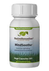 Anxietyaids Com Natural Anxiety Relief